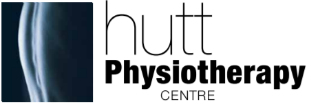 hutt physiotherapy sports & manipulative phsyiotherapy total physical rehabilitation